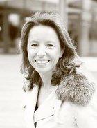 Témoignage de Corinne Guégan sur l'accompagnement de Franchise Management