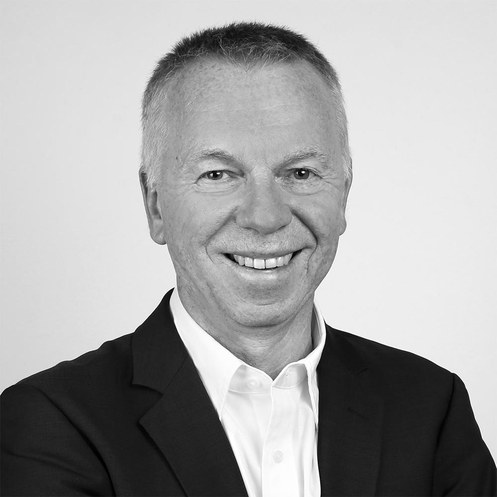 Thierry Fabre Consultant Retail Franchise Management