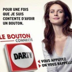 bouton darty publicite e1457019207680