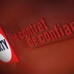 darty contrat de confiance 450px