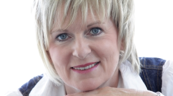 Dominique Lery cofondatrice Adhap Services