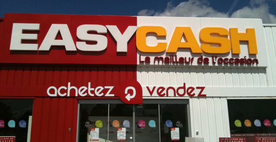 easy-cash-facade