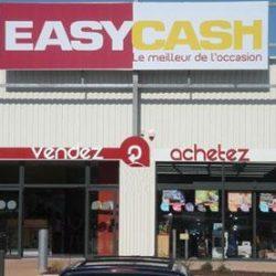 easy cash montelimar montelimar 1270459556