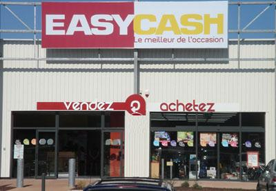 easy-cash-montelimar-montelimar-1270459556