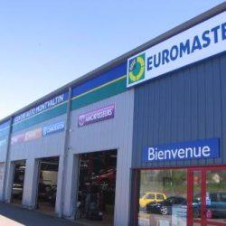 euromaster centre auto montvaltin 450px