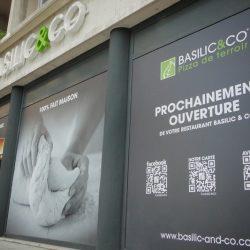 facade ouverture basilicandco