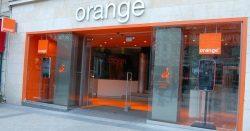 franchise orange telecom boutique 250px