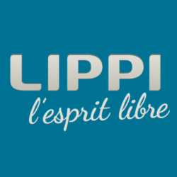 Devenir Franchiseur avec Franchise Management : L'exemple de LIPPI, devenu concessionnaire avec l'accompagnement de Franchise Management