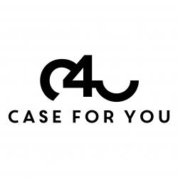 Case For You, un réseau développé par Franchise Management, en master franchise et à l'international