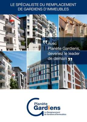 planet-gardiens-franchise-px400