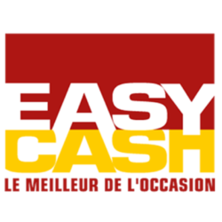 Easy Cash, un Franchiseur conseillé par Franchise Management. Optimiser votre Franchise avec Franchise Management