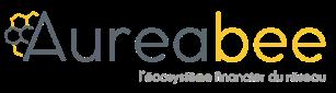aureabee logo