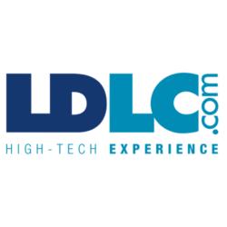 LDLC, un réseau de Franchise créé par Franchise Management