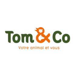 Tom&Co un réseau de franchise accompagné par Franchise Management