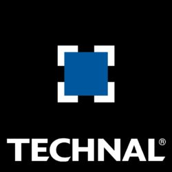 logo concession Technal