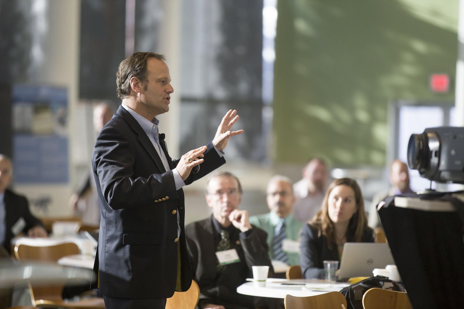 Créer une franchise: Accélérer et industrialiser le développement
