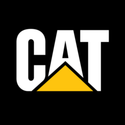 Caterpillar, un Franchiseur a l'international conseillé par Franchise Management