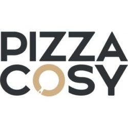 PIZZA COSY, un réseau de Franchise accompagné par Franchise Management dans son développement