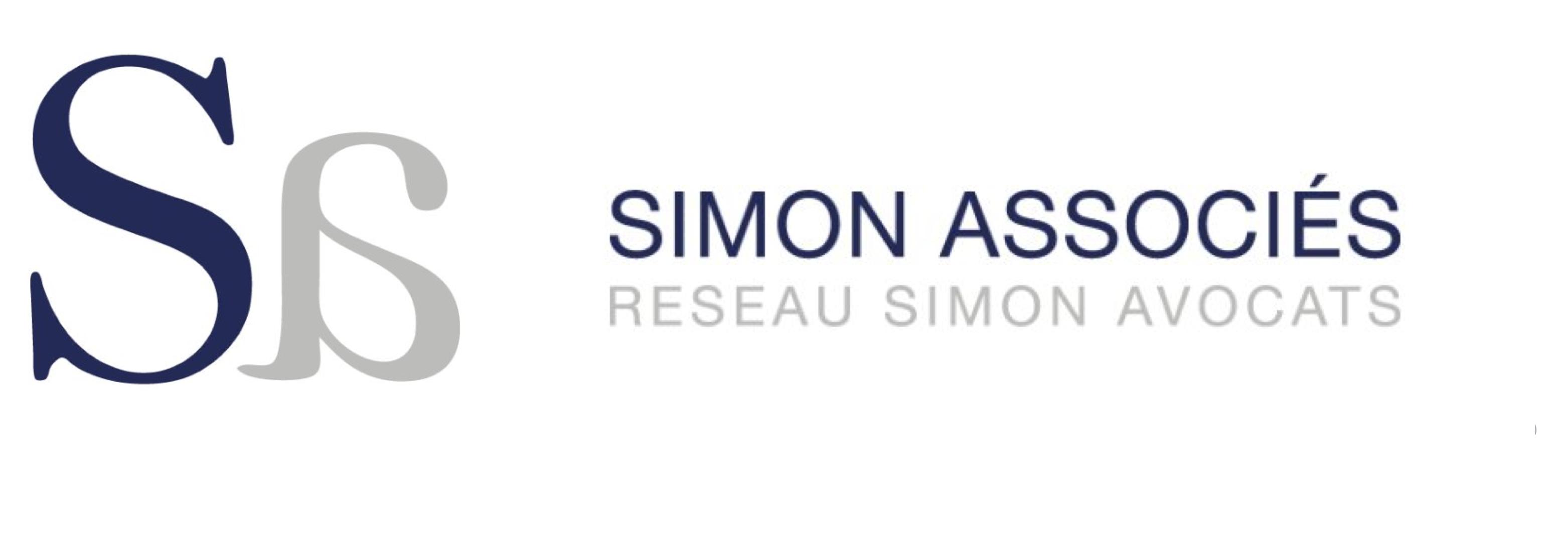 Simon associés - cabinet avocat conseil franchise et distribution