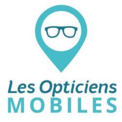 Les Opticiens Mobiles, un franchiseur accompagné par Franchise Management. Créer votre réseau avec Franchise Management