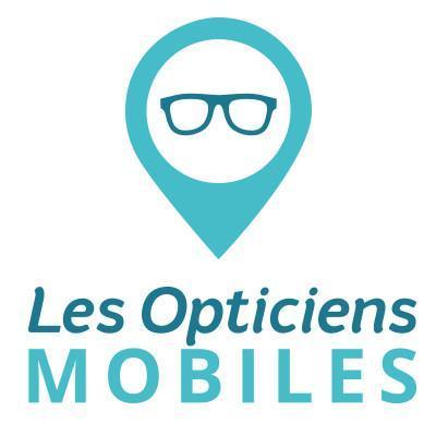 Réseau Les Opticiens Mobiles