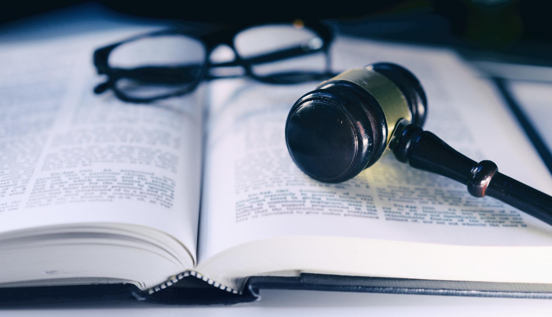Risques et inconvénients de choisir la franchise comme cadre légal à son réseau