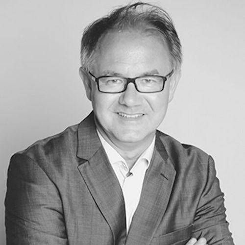 Emmanuel CHAMPENOIS consultant Franchise Management 500x500