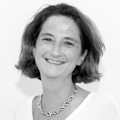 Emmanuelle Vaillant Franchise Management nb