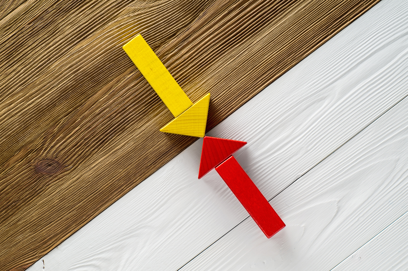 Comment construire un contrat de franchise: L'importance du cahier des charges