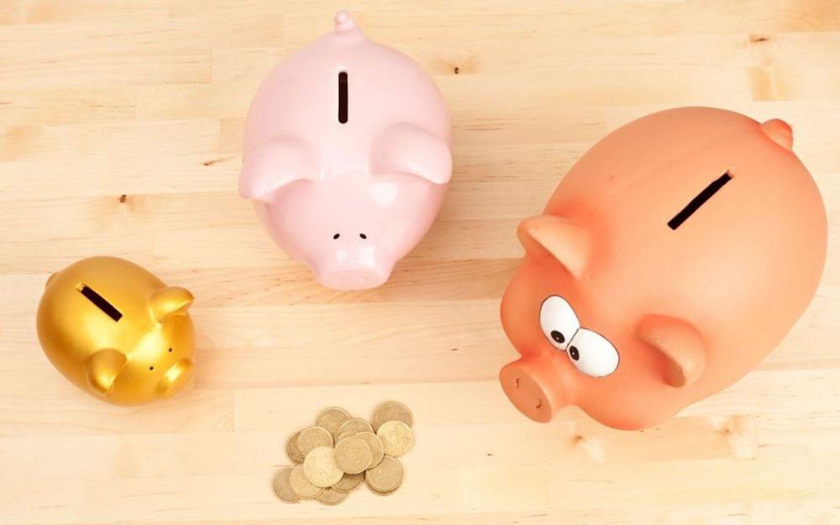 Les équilibres financiers dans un contrat de concession