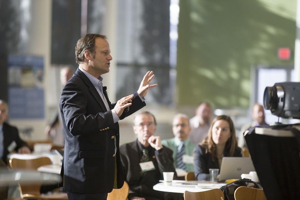 Franchise Management intervient sur le développement du capital humain, et de l'intelligence collective de votre réseau de franchise