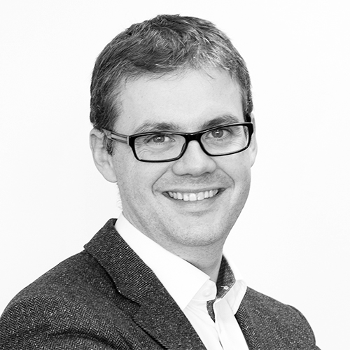 Sylvain Bartolomeu Franchise Management NB 1