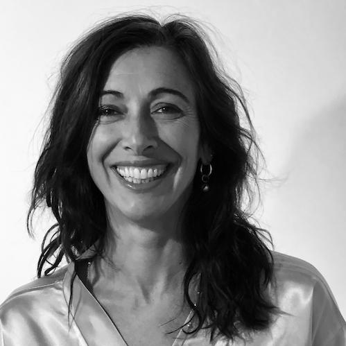 Emilie Caron Frappier - consultante franchise concession