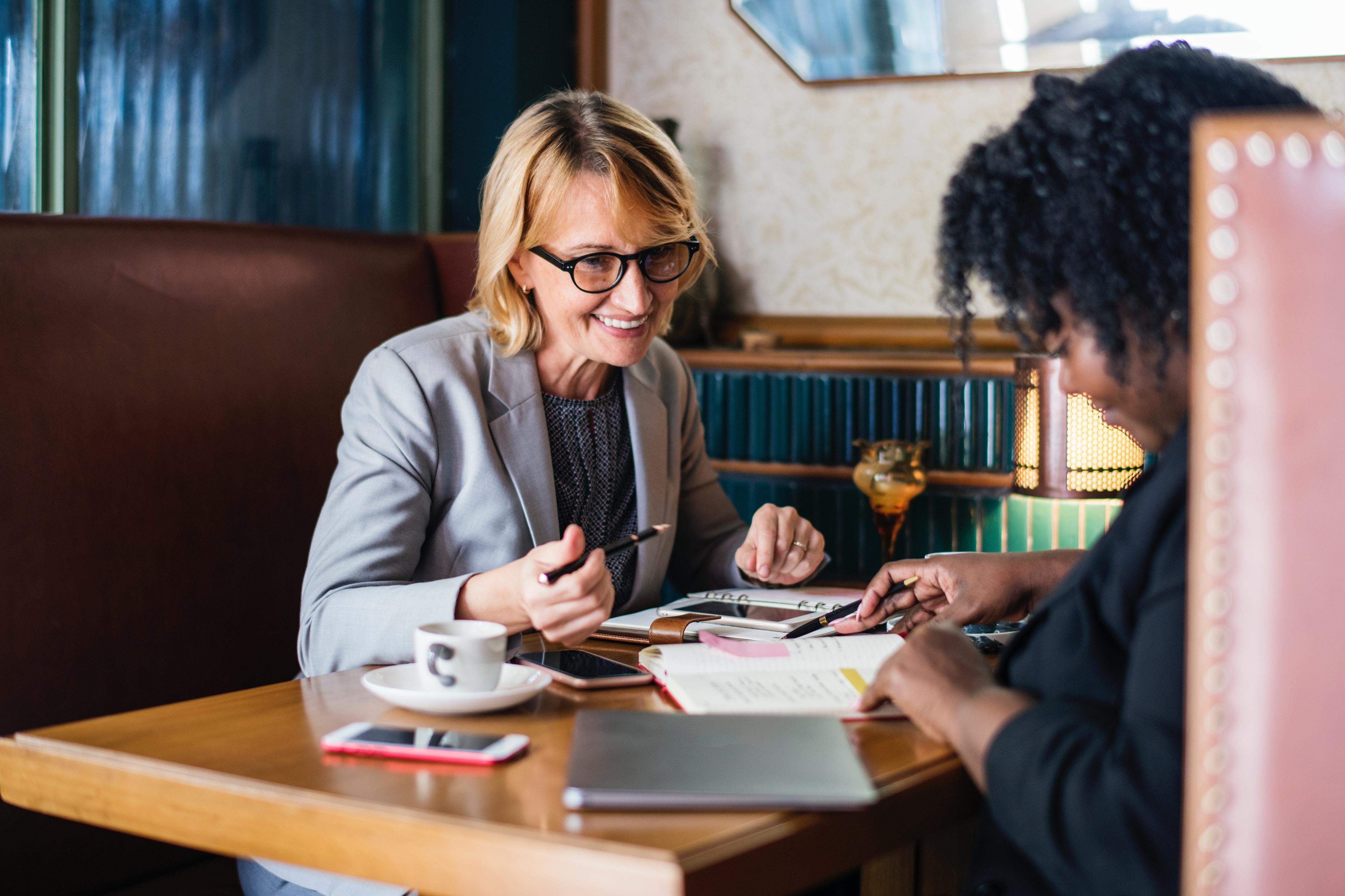 Franchise Management vous aide à propulser votre réseau en vous accompagnant dans le recrutement de vos franchisés