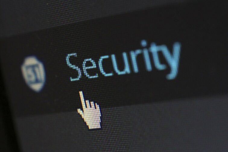 L'importance de la sécurité dans la digitalisation du manuel opératoire