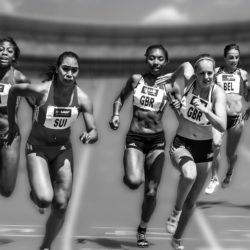 relay race 655353 1920