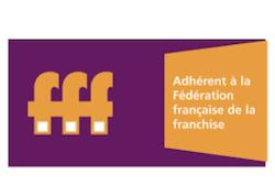 01 Adherent a la Federation francaise de la Franchise