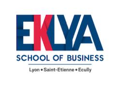 Franchise Management intervient en qualité de formateur de d'enseignant à EKLYA, en management et animation de réseaux d'enseignes