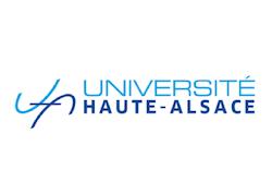 Franchise Management enseigne à l'université de Haute-Alsace, au Master Management et Ingénierie de réseaux d'enseignes