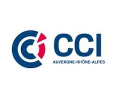 Franchise Management, partenaire historique de la CCI AURA, pour le développement et le rayonnement de la Franchise en région Rhône-Alpes