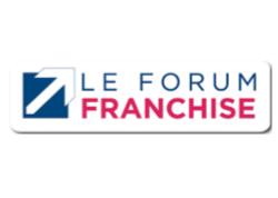 11 Forum Franchise