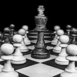 Franchise ou Concession : Approche opérationnelle