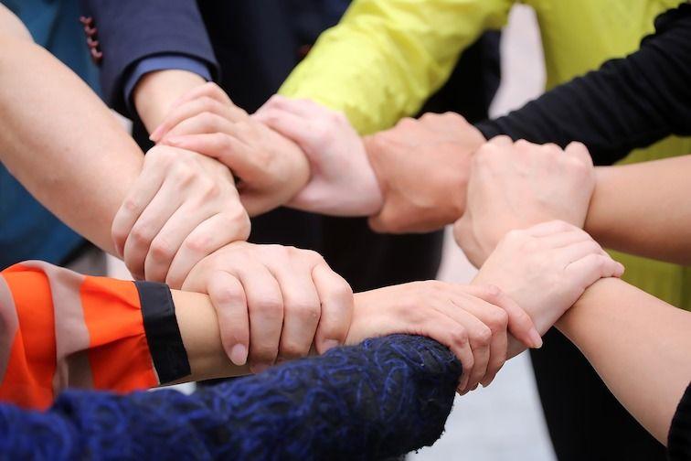 Manager un réseau en temps de crise: L'importance de la confiance