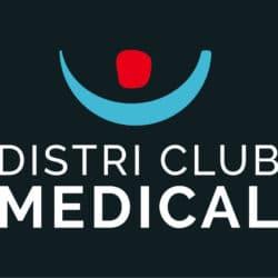 Franchise Distri Club Médical - un réseau de franchise accompagné par Franchise Management
