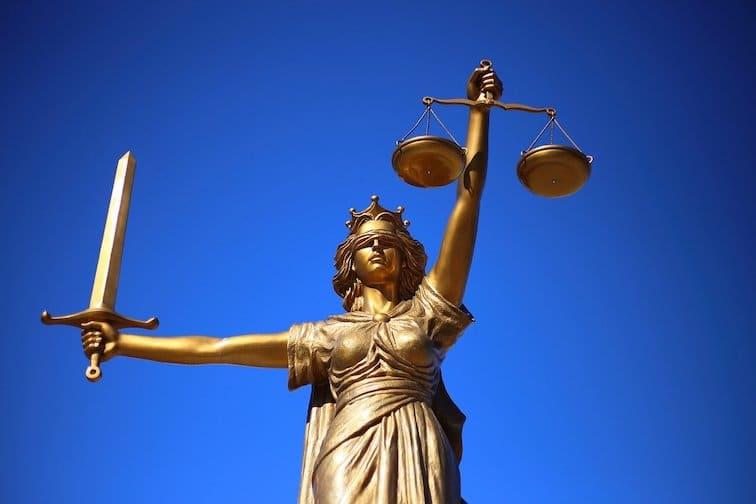 le manuel opératoire un outil juridique