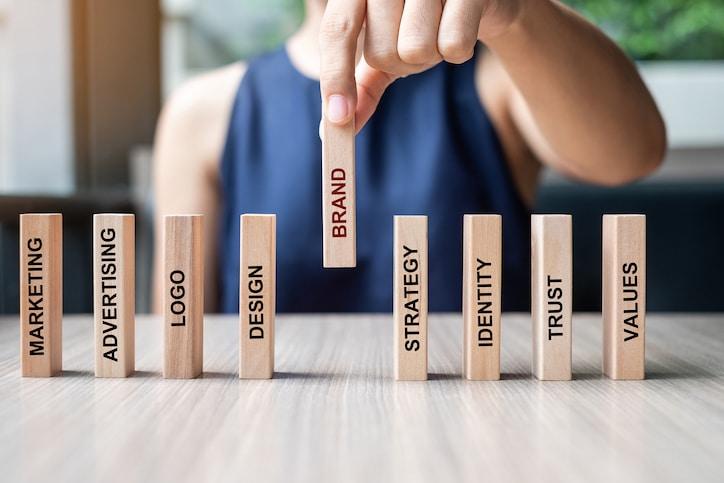 Pour savoir comment devenir franchiseur, il faut comprendre en quoi devenir franchiseur est un nouveau métier