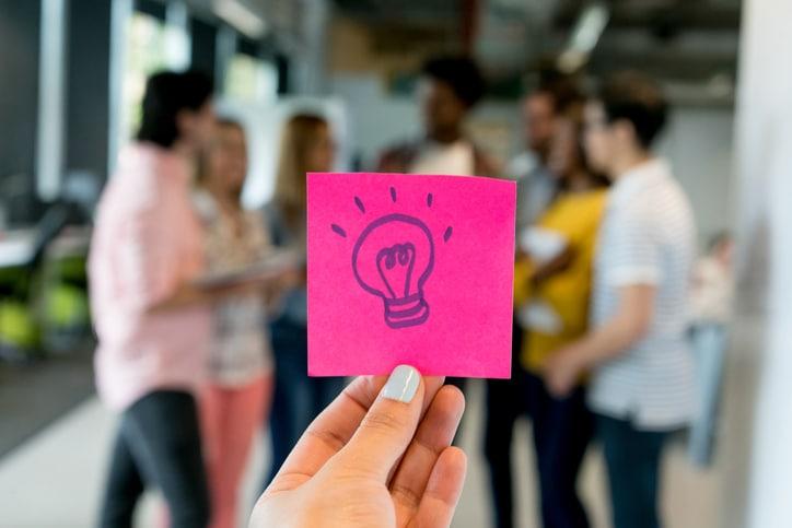 L'innovation, une obligation du franchiseur