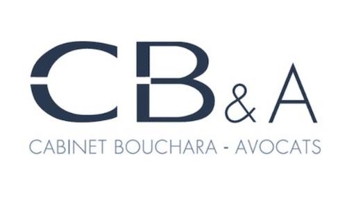Le cabinet Bouchara, spécialisé en droit des marques, propriété intellectuelle, et franchise. Le cabinet Bouchara est référencé par Franchise Management pour accompagner les franchiseurs