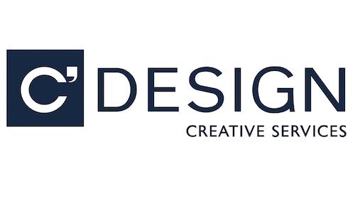 C'DESIGN, une agence spécialisée en retail, design et merchandising pour les enseignes et les réseaux de franchise