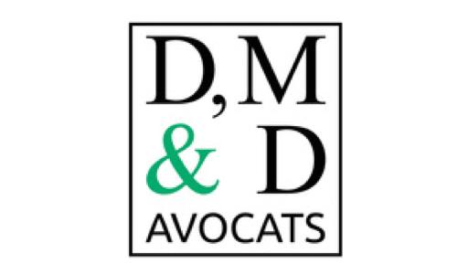 DM&D, un cabinet d'avocat expert en franchise, sélectionné par Franchise Management pour accompagner les franchiseurs